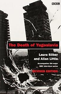 Death Of Yugoslavia Tie In Revised Editin (0140261680) | Amazon price tracker / tracking, Amazon price history charts, Amazon price watches, Amazon price drop alerts