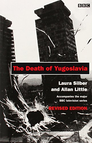 The Death of Yugoslavia (BBC)