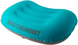 Sea to Summit Cubreasiento Ultralight Pillow Regular – Almohada de Viaje