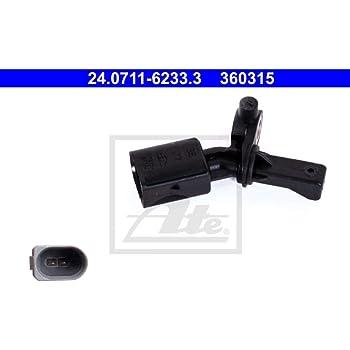 ATE 24.0711-6231.3 Sensor Raddrehzahl