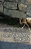 Der Wanderer im Karst: Prohaskas zweiter Fall in Istrien (wtb Wieser Taschenbuch 25)
