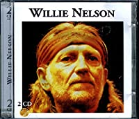 Willie Nelson Essential