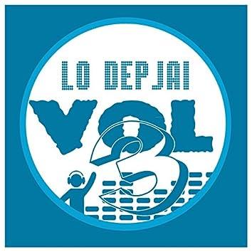 Lo DepJai, Vol. 3