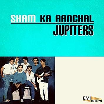 Sham Ka Aanchal