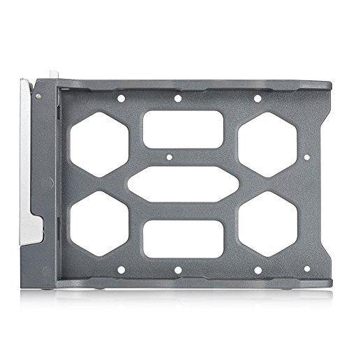 Terramaster Hard Drive Tray for NAS Models F2/F4/F5 DAS Models D2/D4/D5