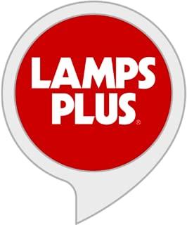 Lamps Plus Order Status