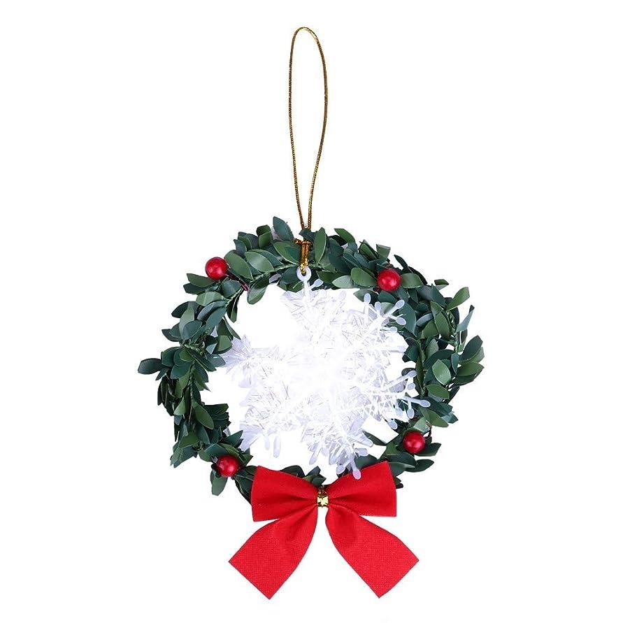 大学カストディアンクッションクリスマスツリーの装飾小物家の装飾ペンダントクリスマスツリーの装飾パーティーの装飾部品サンタクロースかわいいクリスマスの装飾内壁の装飾部屋の装飾クリスマス