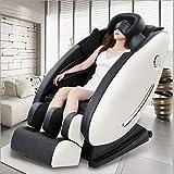 GAOWF Professional Full Body 125 Cm Manipulator Massage Chair Home Automatic Zero Gravity