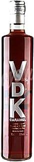 Vodka - VDK Caramelo 1L