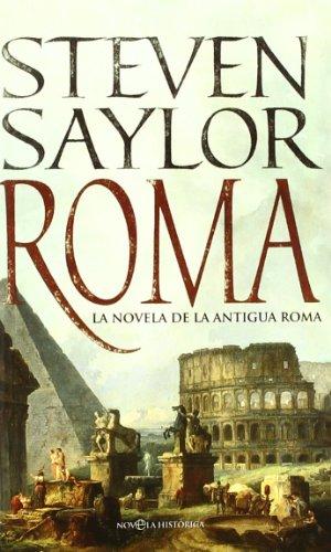 Roma/ Rome