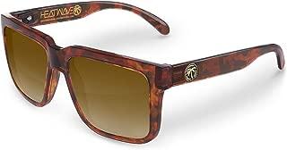 Heat Wave Visual Avenue Sunglasses