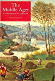 The Middle Ages. A Concise Encyclopedia. With 250 Illustrations