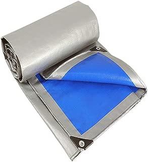azul Verde Color blanco /700/g//m/²/ amarillo/ Camiones lona//lona PVC de 680/ /Metro sin ojetes /300/cm//3/M/ // Gris /Lona para lona de protecci/ón