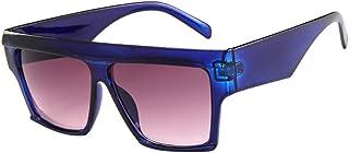 Amazon.com: Leo Brown - Sunglasses / Sunglasses & Eyewear ...