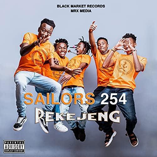 Sailors 254