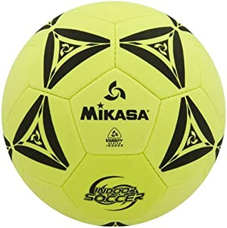 Mikasa SX50 Indoor Soccer Ball (Size 5)