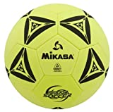 Mikasa SX50 Indoor Soccer Ball (Size 5)