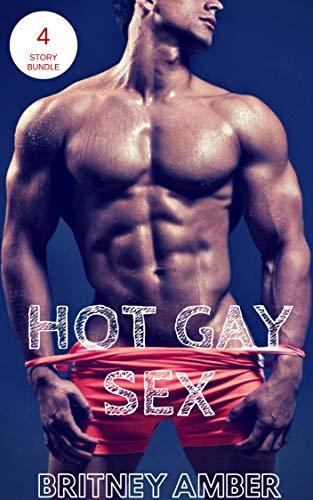 Hotgay