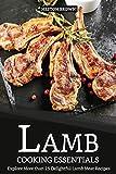 Lamb Cooking Essentials: Explore...