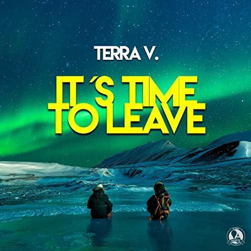 Terra V.