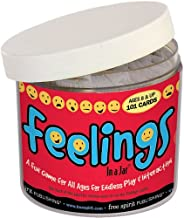 Download Feelings in a Jar: A Fun Game for All Ages for Endless Play & Interaction PDF