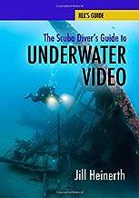 underwater gopro photography
