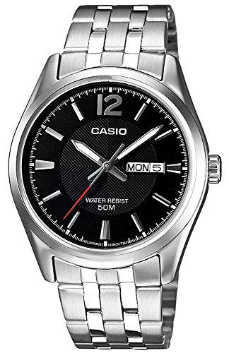 Casio MTP1335PD-1AVEF