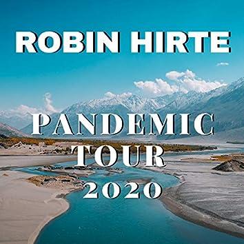 Pandemic Tour 2020