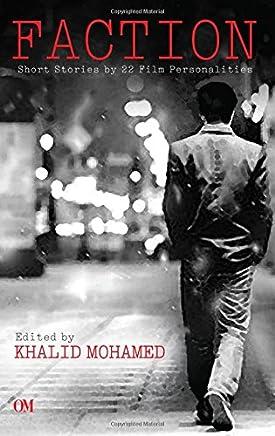 Amazon in: Khalid Mohamed: Books