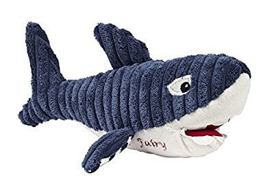 Maison Chic Bruce The Shark Tooth Fairy Plush