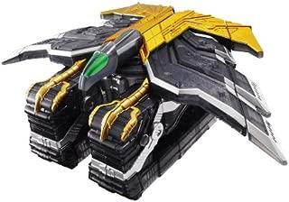 Trance Gaia Bird Extreme Memory Bandai Masked Kamen Rider Double [JAPAN]