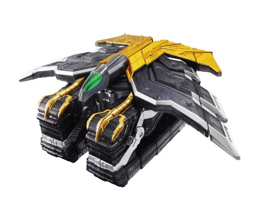Trance Gaia Bird Extreme Memory Bandai Masked Kamen Rider Double [JAPAN] [Toy] (japan import)