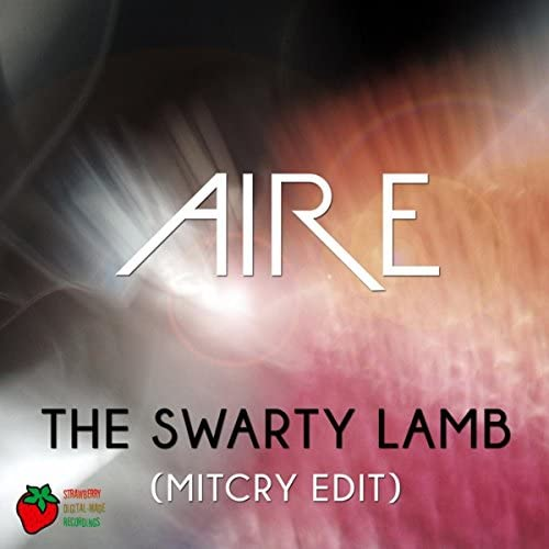 The Swarthy Lamb