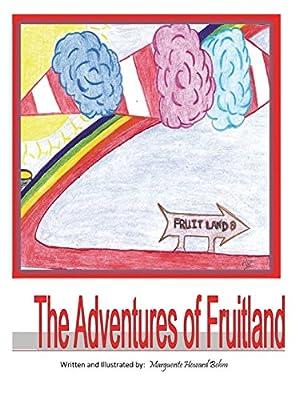 Adventures of Fruitland