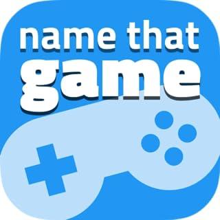 Emulator List