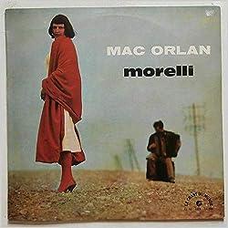 Mac Orlan [LP]