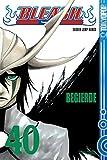 Bleach 40