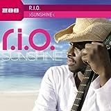 Shine On (Spencer & Hill Radio Edit)
