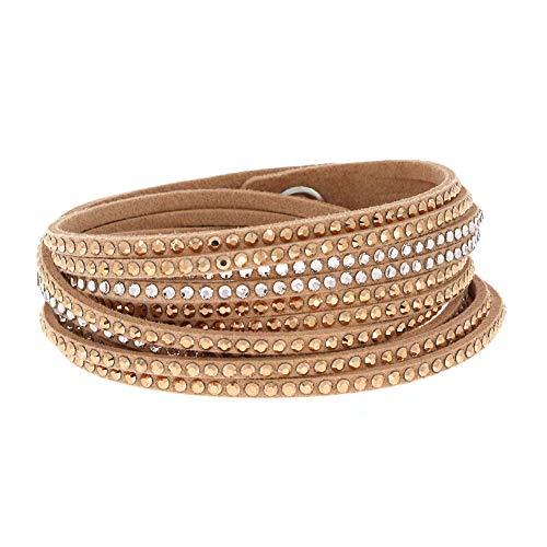 Swarovski Slake 5043495 Bracelet