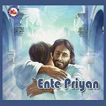 Ente Priyan