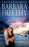Free eBook - On A Night Like This