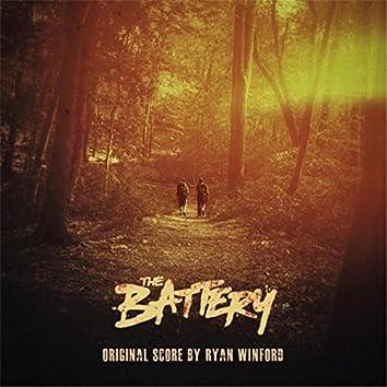 The Battery (Original Score)