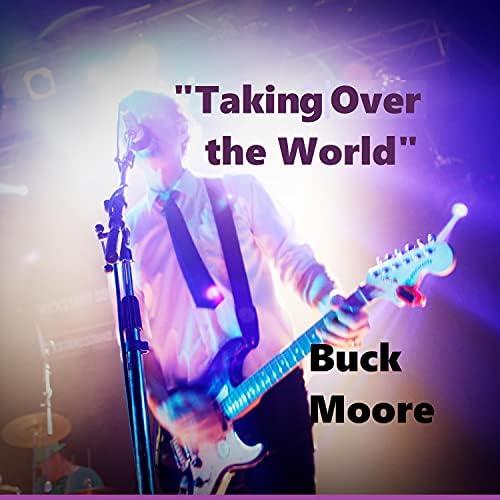 Buck Moore