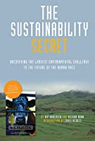 The Sustainability Secret: Rethinking Our Diet to Transform the World (Film Companion)