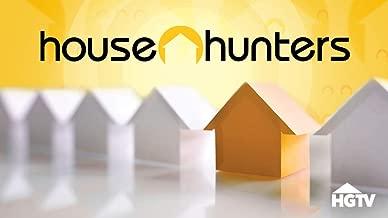 House Hunters, Season 123