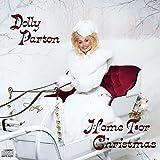 Songtexte von Dolly Parton - Home for Christmas