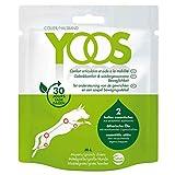 YOOS - Collier pour chien - Soulage les Douleurs Articulaires - Meilleur mobilité - Grands Chiens  10kg