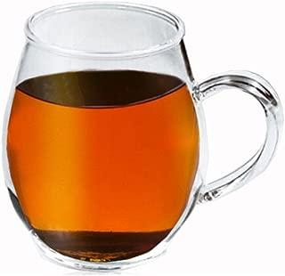 Best coffee tea mugs Reviews