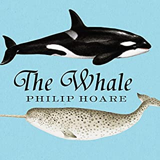 The Whale cover art