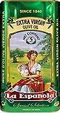 Aceite de Oliva Virgen Extra La Española 5L